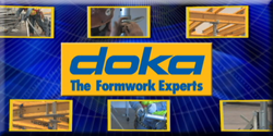 Dokaflex Demonstrational Video