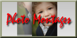 Photo Montages, Starting at $99.99