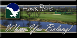 Hawk Pointe Golf Promotional Video