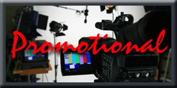 Promotional Productions