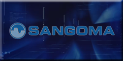 Sangoma Promotional Video
