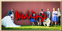 Our Wedding Offerings Website