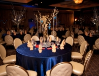 corporate_photography-1023