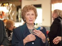 90th_birthday-1005
