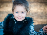 family_photos-37