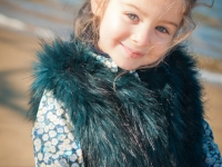 family_photos-34
